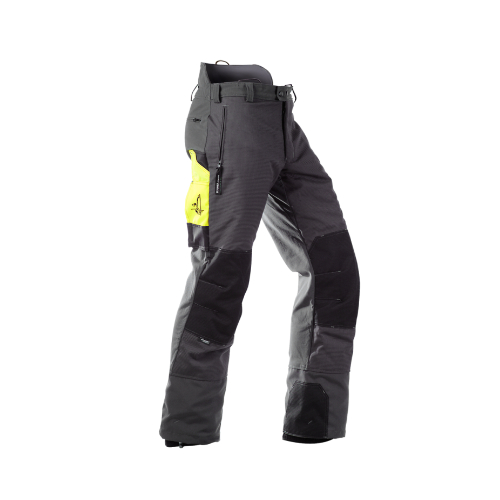 Pantalons de protection
