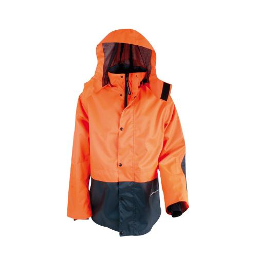 Vêtements de pluie