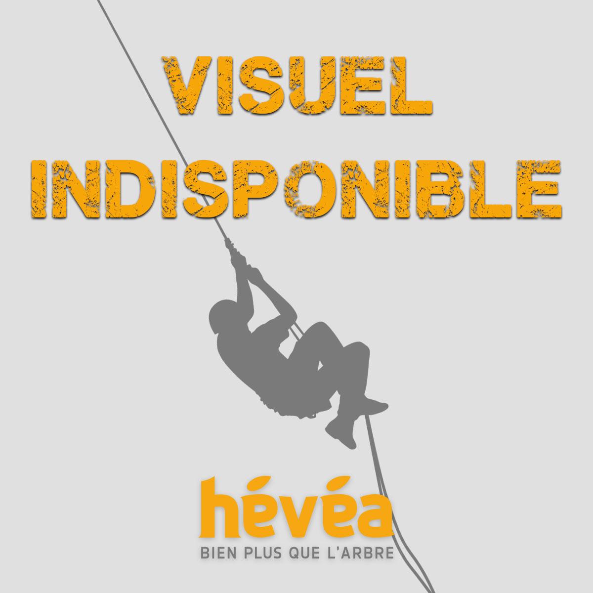 Manille HR 10 mm - HEVEA