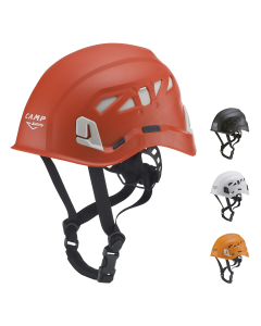 Casque de protection ARES AIR Camp