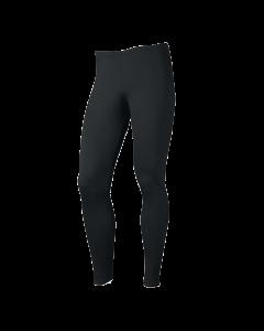 EASY BODY 4 | Sous-vêtement, collant long - DAMART