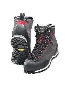 ZENITH STX | Chaussures de grimpe - PFANNER
