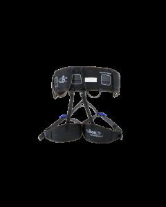 AERO CLASSIC II | Baudrier de loisirs - BEAL