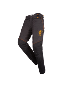 BASEPRO | Pantalon de protection - SIP Protection