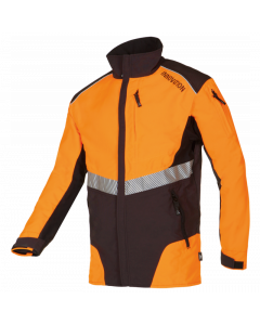 CANOPY W-AIR | Veste de travail - SIP PROTECTION