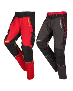 CANOPY W-AIR regular, Pantalon de protection Sip Protection