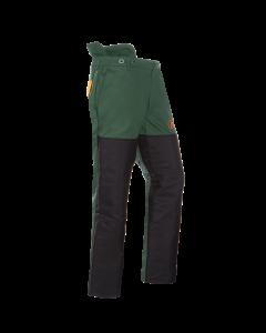 Pantalon de DÉBROUSSAILLAGE - SIP PROTECTION