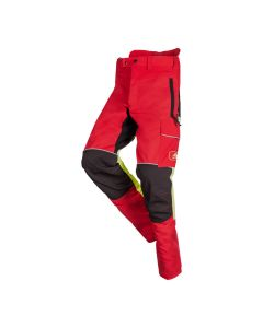 SAMOURAI | Pantalon de protection - SIP PROTECTION