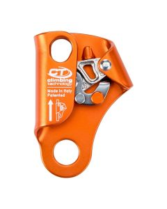 ASCENDER SIMPLE + | Bloqueur - CLIMBING TECHNOLOGY