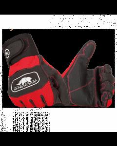 2XD2 | Gants de protection, sur main gauche - SIP Protection