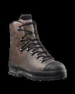 TREKKER MOUNTAIN | Chaussures de protection - Haix