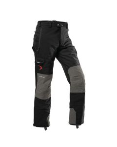 OUTDOOR | Pantalon de travail - PFANNER