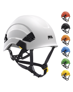 VERTEX (2019) | Casque de protection Petzl