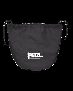 Housse de rangement |pour casques VERTEX et STRATO Petzl