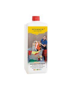 Activateur de lavage - PFANNER