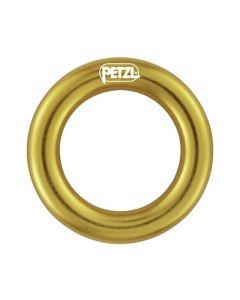 RING L | Anneau de connexion Ø 46 mm - Petzl