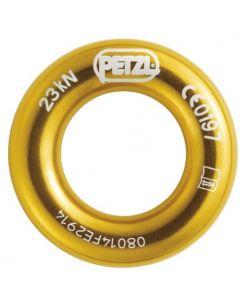 RING S | Anneau de connexion Ø 8 mm - Petzl