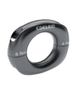 CONECTO RING | Anneau ouvrable - EDELRID