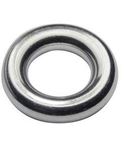 Anneau de connexion | Aluminium, Ø 12mm - HONEYWELL