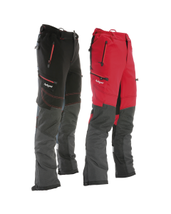 GAMMA | Pantalon de protection - ARBPRO