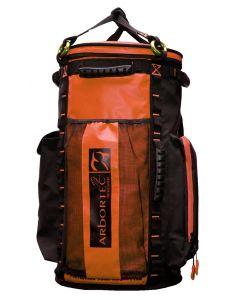 Sac de rangement COBRA 65 L ARBORTEC pour arboristes-grimpeurs.