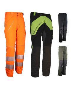 ARBORFLEX LONG | Pantalon de travail - ARBORTEC