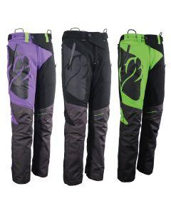 ARBORFLEX PRO | Pantalon de travail - ARBORTEC