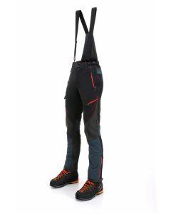CLIMBTECH SIGMA | Pantalon de travail - ARBPRO