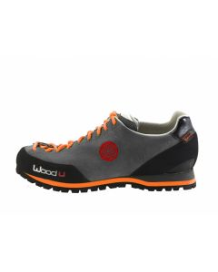 LEAF WATERPROOF | Chaussure - WOODU