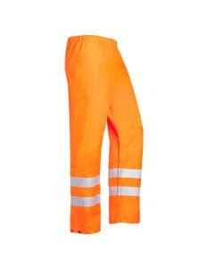 BITORAY   Pantalon de pluie haute visibilité - SIOEN
