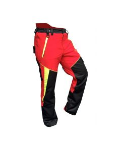 BOOSTER | Pantalon de protection - FRANCITAL