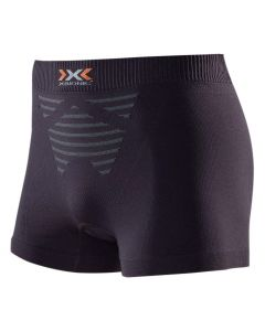 Boxer INVENT X-Bionic®