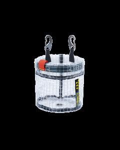 GLASS BUCKET - 1,8L | Seau de rangement - BEAL