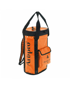 BUCKET BACKPACK | Sac de transport - ARBPRO