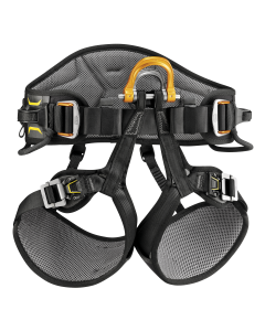 Harnais ASTRO SIT FAST Petzl