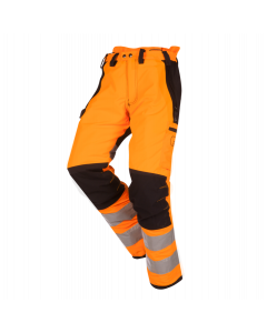 CANOPY HV rallongé + protection mollet, Pantalon de protection Sip Protection
