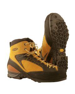 PRO ASCENT | Chaussures de grimpe - SCARPA