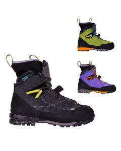 KAYO   Chaussures de protection - ARBORTEC