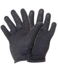 COLDSKIN | Sous gants de protection froid - LEBON