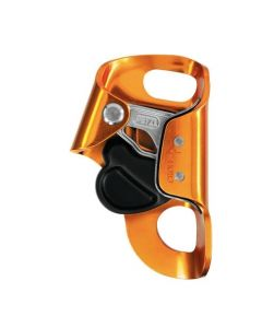 CROLL taille S | Bloqueur ventral - PETZL