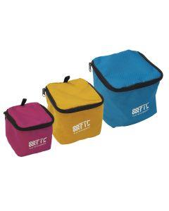 CUBE BAGS | Sacs de rangement - FTC