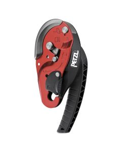 I'D L Descendeur Petzl