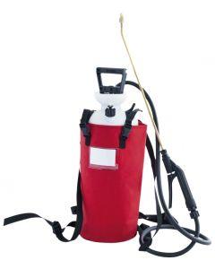 Sac de portage pour poudreuses et pulvérisateurs - DIPTER