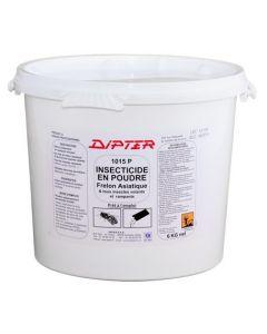 1015P | Insecticide en poudre pour guêpes, frelons asiatiques, insectes rampants - DIPTER