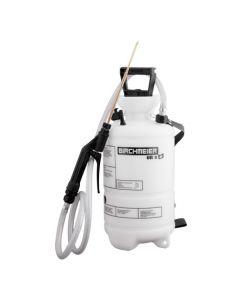 PULVE-POUDREUR | Pour poudre insecticide 1015P - DIPTER