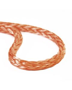 DYNALIGHT ø 6 mm | Câble textile Cousin