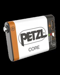 Core, batterie pour frontale Tactikka - Petzl