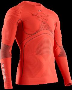 ENERGY ACCUMULATOR | Tee-shirt manches longues - X BIONIC