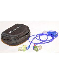 EARPAD HARD sur mesure | Bouchons d'oreilles - EARSONICS