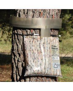 Écopiège® écorce | Processionnaire du pin